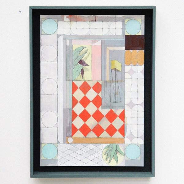 Luycks Galerie - Matthias Schaareman