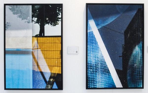 QlickEditions - Maarten Rots