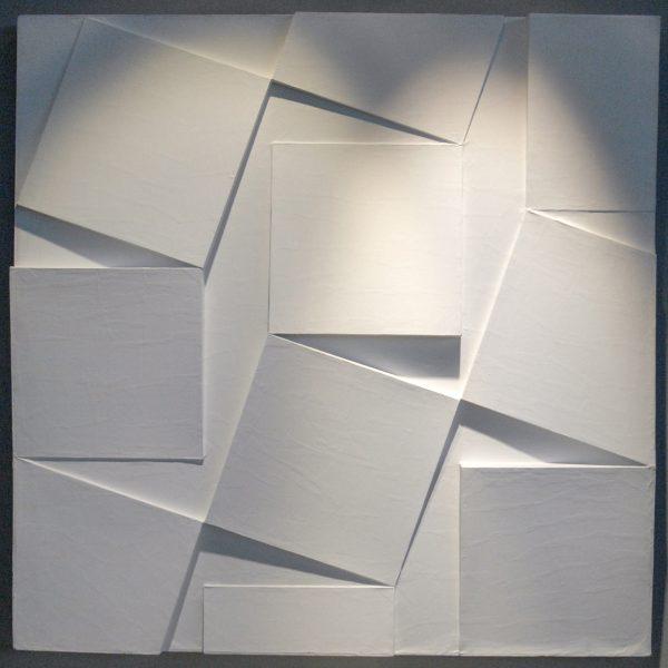 Douwes Fine Art - Jaap Egmond