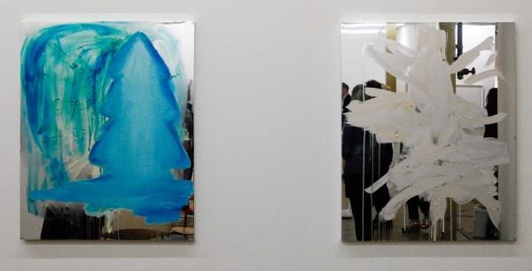Martin Asbaek Gallery - Peter Bonde