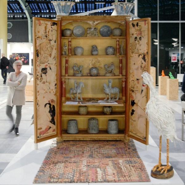 Wit Galerie - Couzijn van Leeuwen