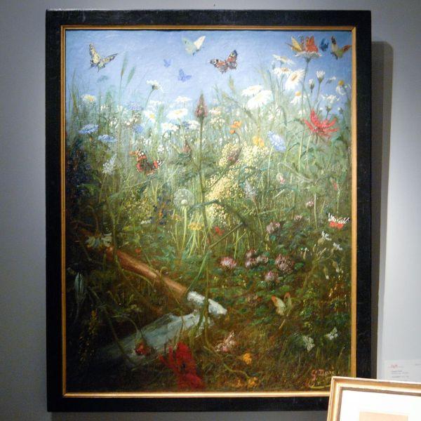 Daxer&Marschall - Gustave Dore