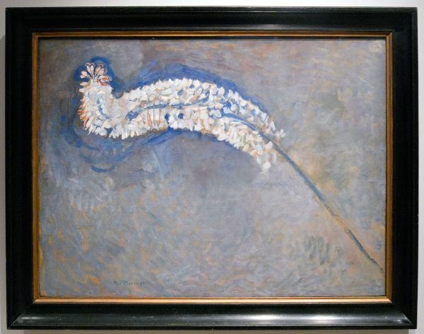 Haas Galerie - Piet Mondriaan