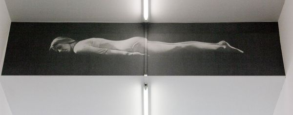 Louis Reith - Ingrepen in ruimte