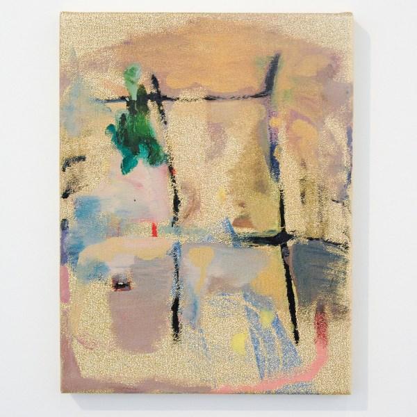 Hopstreet Gallery - Bas van den Hurk