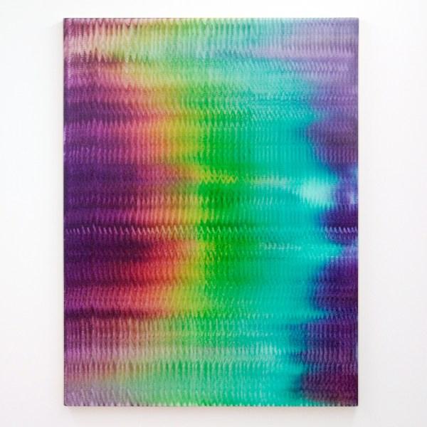 C&H Gallery - Rob Bouwman