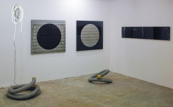 Frank Taal Galerie - Bram Braam