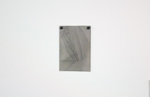 Johan Deumes Galerie - Julie van der Vaart