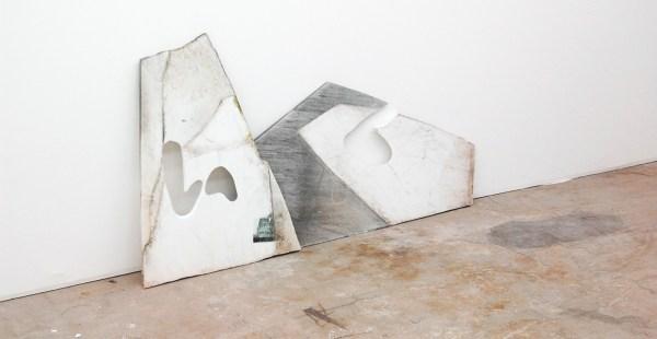 Lumen Travo Gallery - Milena Naef