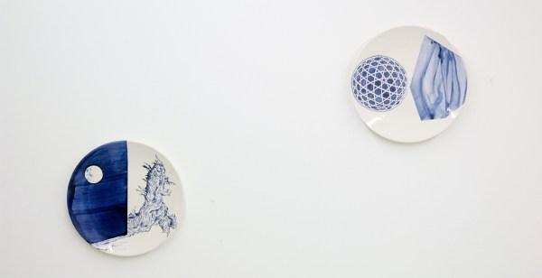 Wit Galerie - Jose den Hartog & Jan van der Pol
