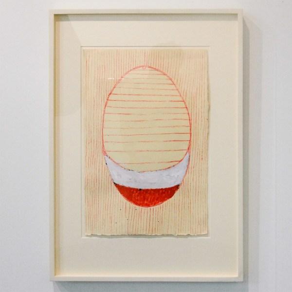 Karsten Greve Galerie - Louise Bourgeois