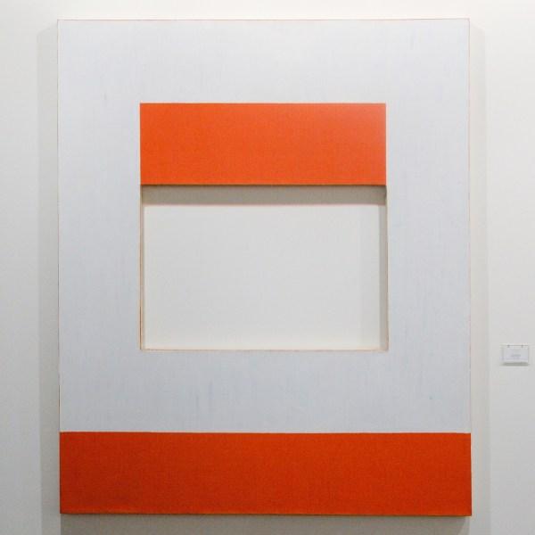 Van Doren Waxter - Harvey Quaytman