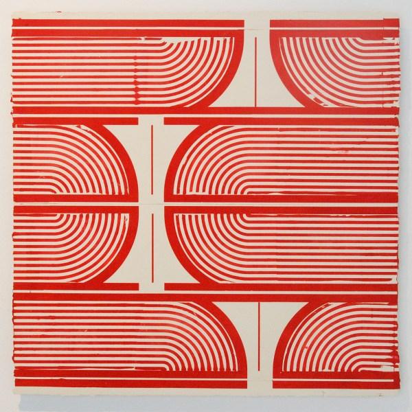Albada Jelgersma Gallery - Elise Ferguson