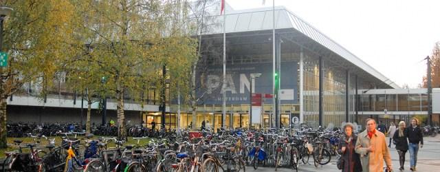 Gisteren opende de PAN, inmiddels de opener van een voor mij drukke week met Amsterdam Art Weekend als afsluiter.Alles wat er over de PAN te zeggen valt is al wel […]