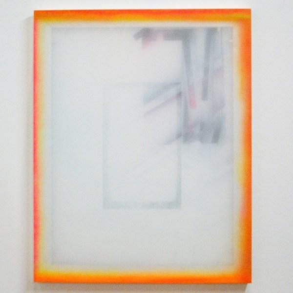 Dudok de Groot Galerie - Vincent Uilenbroek