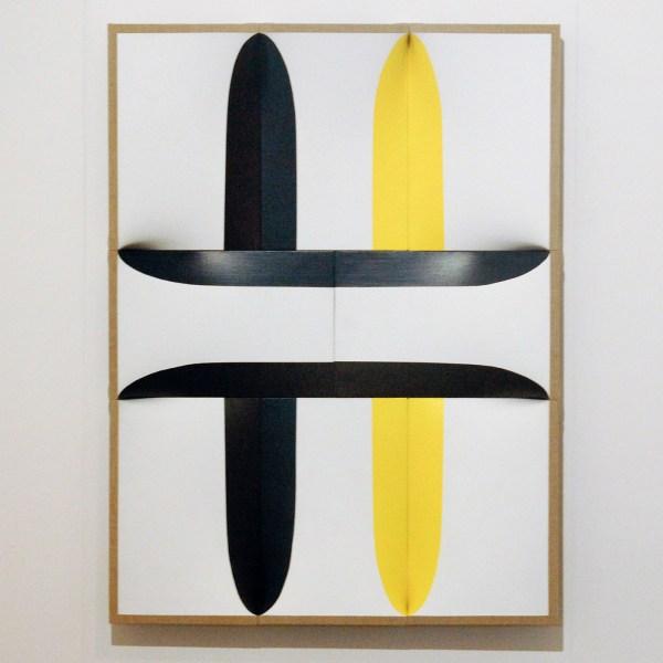 A Gallery Named Sue - Jan Maarten Voskuil