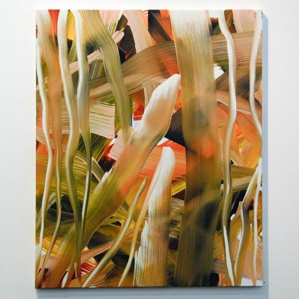 Nasty Alice Galerie - Susan de Boer