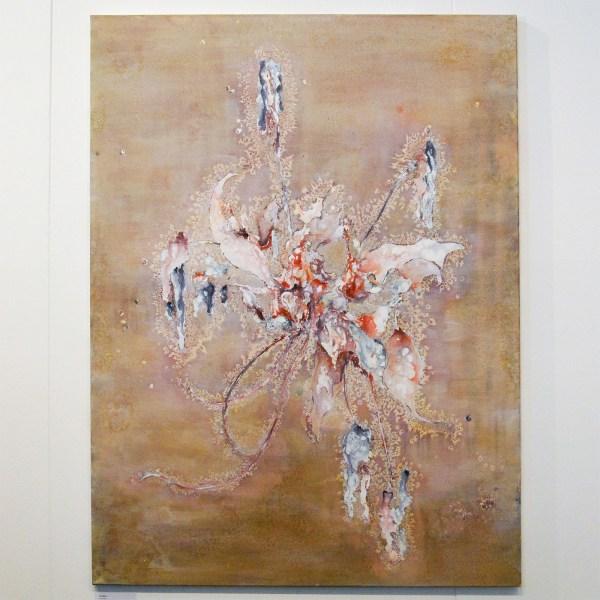 Wilms Galerie - Arno Sijben