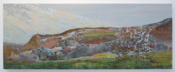 Wilms Galerie - Margot de Jager