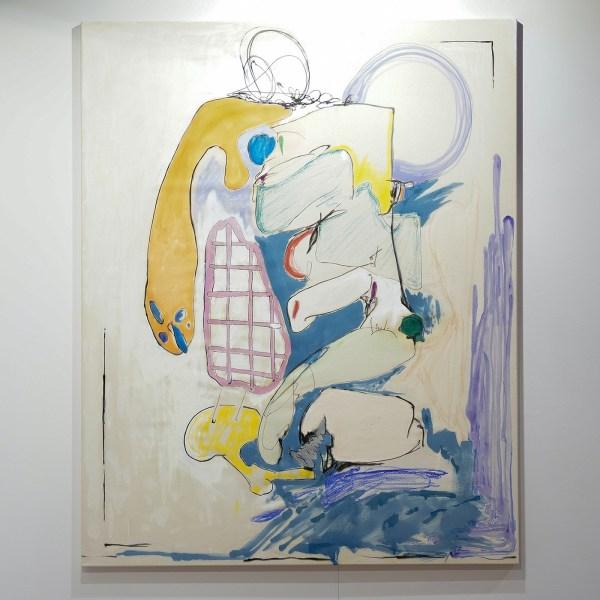 Singular Art - Meg Forsyth
