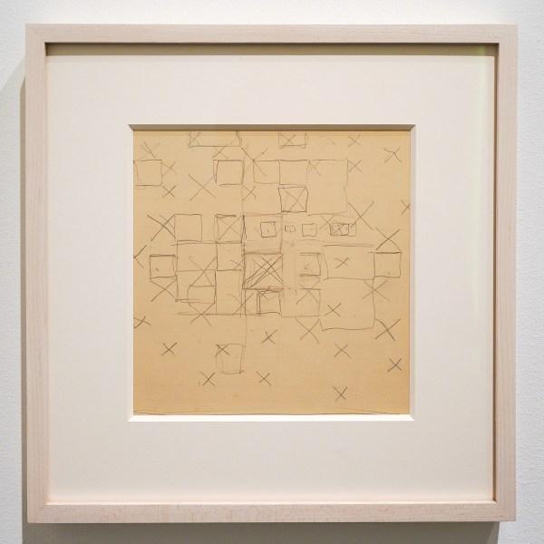 Pace - Piet Mondriaan