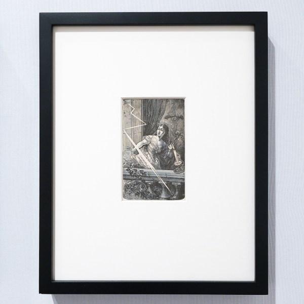 The Mayor Gallery - Joseph Cornell