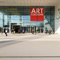 De Duitse kunstbeurs in Keulen is dan wel een van de oudste van zijn soort, als het gaat om de huidige staat van het aanbod is het nog altijd niet […]