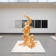 Van alle bedrijven die Nederland rijk is, is er slechts een klein deel dat serieus hedendaagse kunst aankoopt. De meeste bedrijven hebben, als ze al kunst hebben, grafiek aan de […]