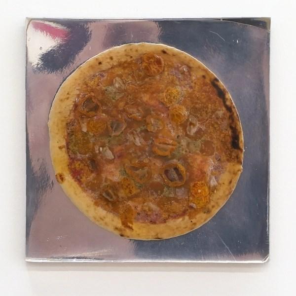 Mieke van Schaijk Galerie - Dorota Jurczak
