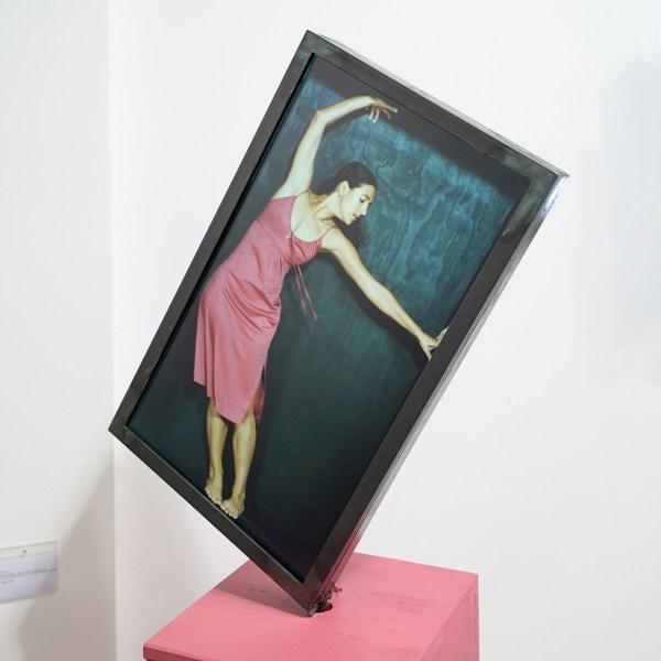 Von Braunbehrens Galerie - Marck