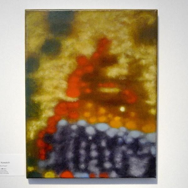 Absolute Art Gallery - Jeff Kowatch