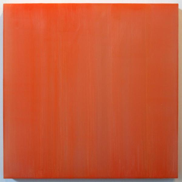 Aicart & Aijktink Gallery - Sybille Pattscheck
