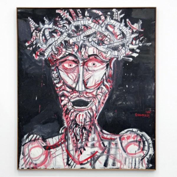 Akira Ikeda Gallery - Robert Smithson