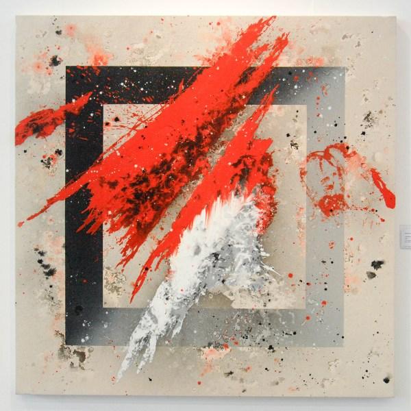 Alicia Winters Galeria - Jose Manuel Ciria