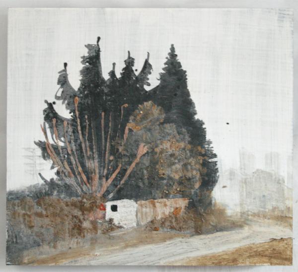 Andris Eglitis