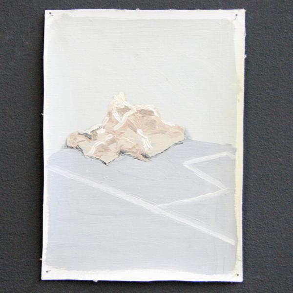 Aukje Koks - The Landscape