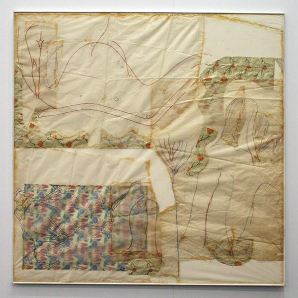 Barbara Thumm Galerie - Jo Bear