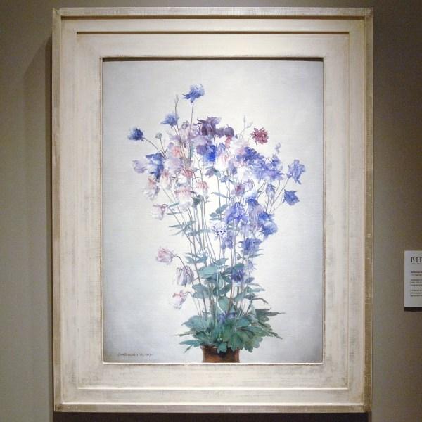Bies kunsthandel - Johannes Jaccobus Maria Bogaerts