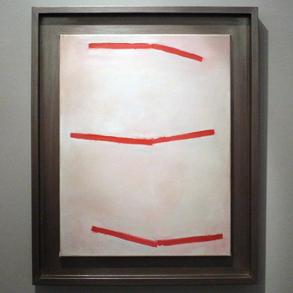Bruijstens Modern Art - Dolf Verlinden