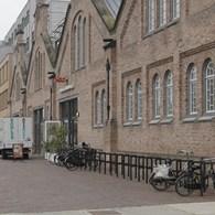 Er zijn een beperkt aantal mensen die net als ik jaarlijks vrijwel alle eindexamenpresentaties bezoeken in Nederland en België. De meeste kom ik dan ook ieder jaar wel bij een […]