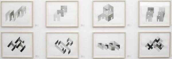 C&H Art Space - Loek Grootjans