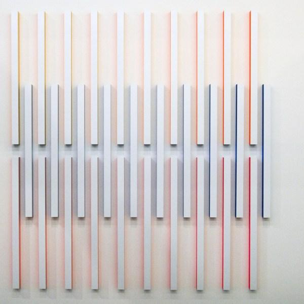 Christian Lethert Galerie - Rana Begum