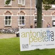Zielloos ging het ten onder, Lokaal01 te Breda. Een kunstinitiatief met een rijke geschiedenis kreeg minder subsidie en in plaats van met minder middelen er het beste van proberen te […]