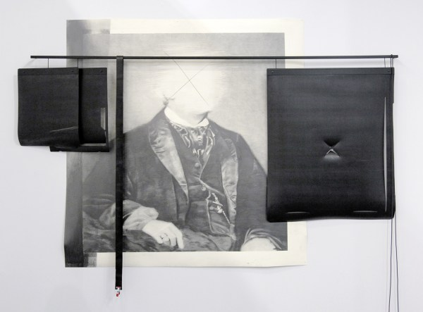 Conrads - Jana Gunstheimer