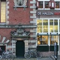De museumdirecteur Karel Schampers van De Hallen mocht een tentoonstelling samenstellen aan de hand van zijn eigen beleid van de afgelopen 13 jaar nu hij gaat vertrekken. Zo heel subjectief […]