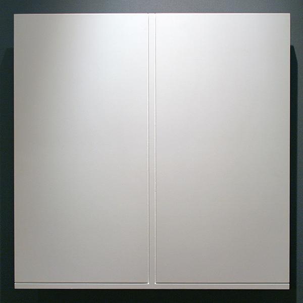 De Rijk Fine Art - Ad Dekkers