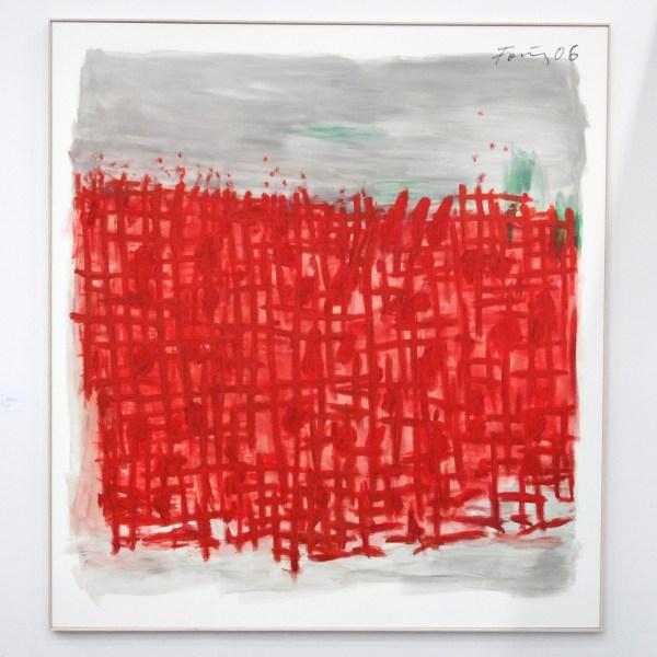 Deweer Gallery - Gunther Forg