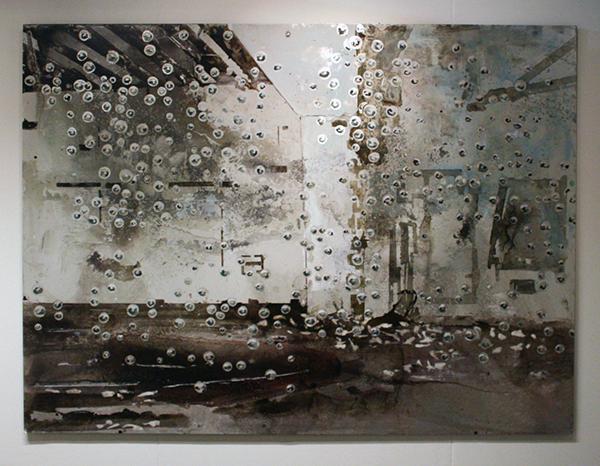 Dom Arte - Jaap de Vries