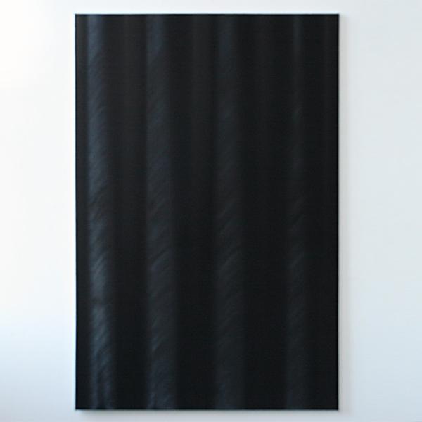 Eduard Genee - Zonder Titel - 180x120cm Olieverf op doek