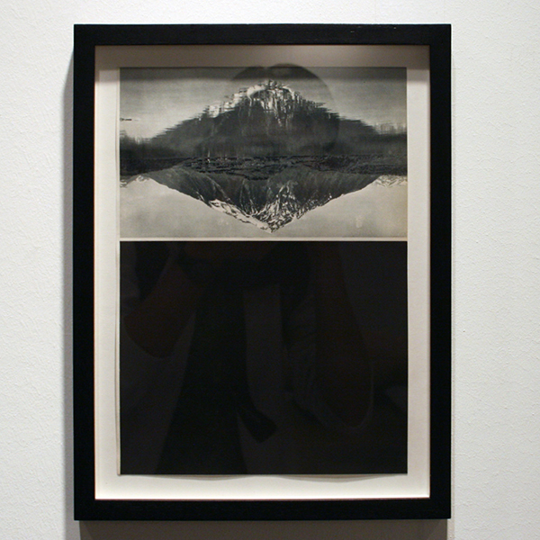 Federica Schiavo Gallery - Salvatore Arancio